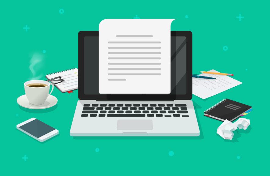 『いますぐ書けちゃう作文力』は、作文力をつけたい人におすすめの本