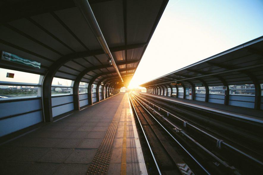 まとめ:『ぱらのま1巻』でのんびりゆったり、鉄道の旅に出よう