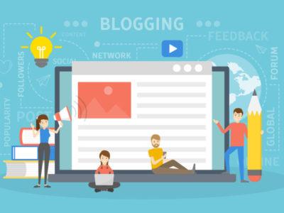 ブログ毎日更新のコツ