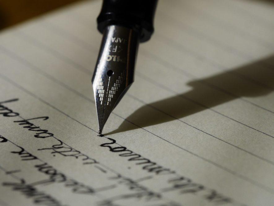 まとめ:ブログの文章を読み直し、書き直し、力めなくなるまで書き続けよう