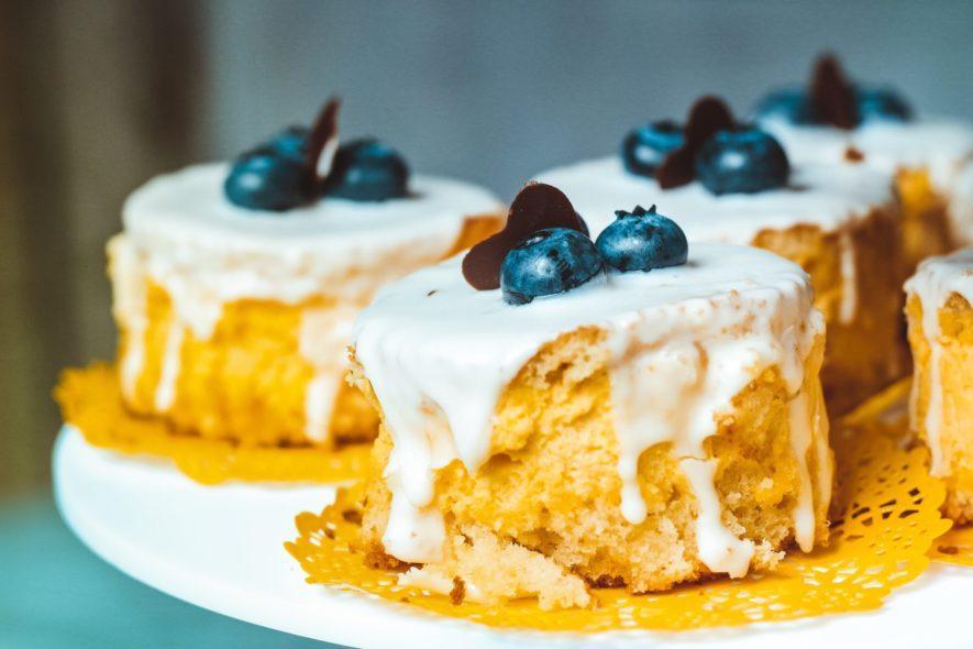まとめ:ケーキをおいしく保存する方法<strong></noscript>・</strong>温度を知り、楽しいケーキライフを