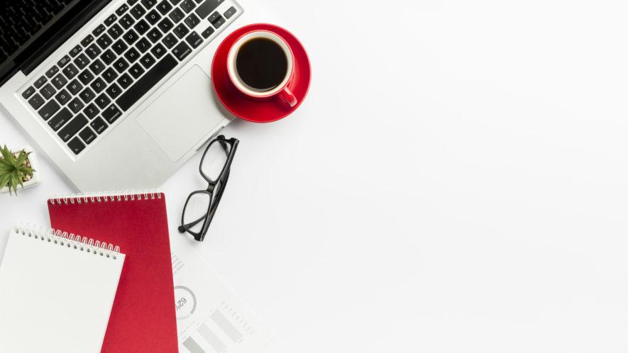 日記ブログの書き方