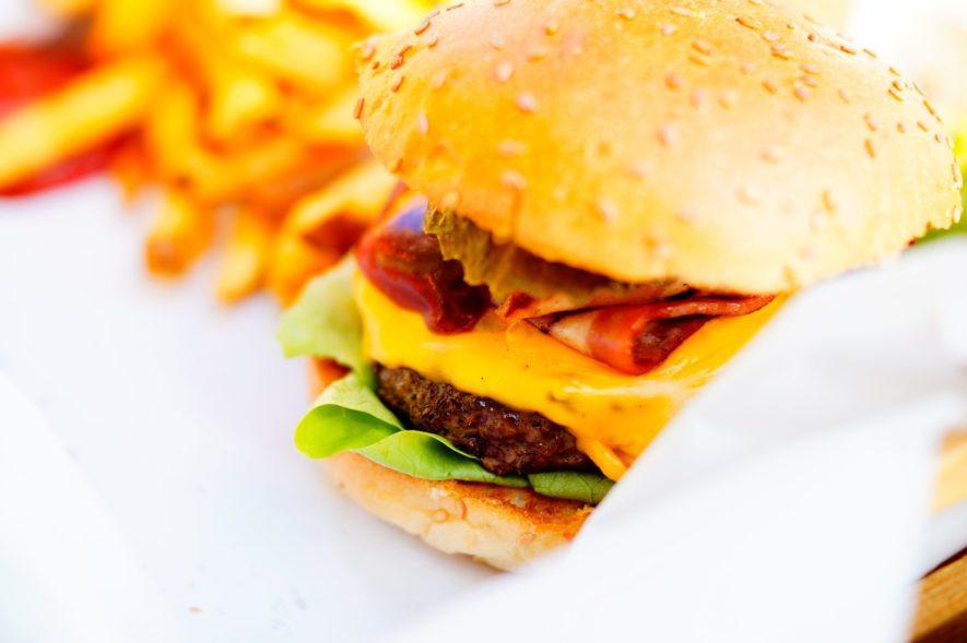 まとめ:マクドナルドの注文ミスは安い授業料
