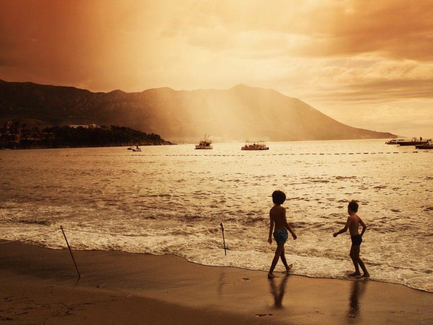何になりたいかより、どんな生活を送りたいか【幸せになる3つの方法】