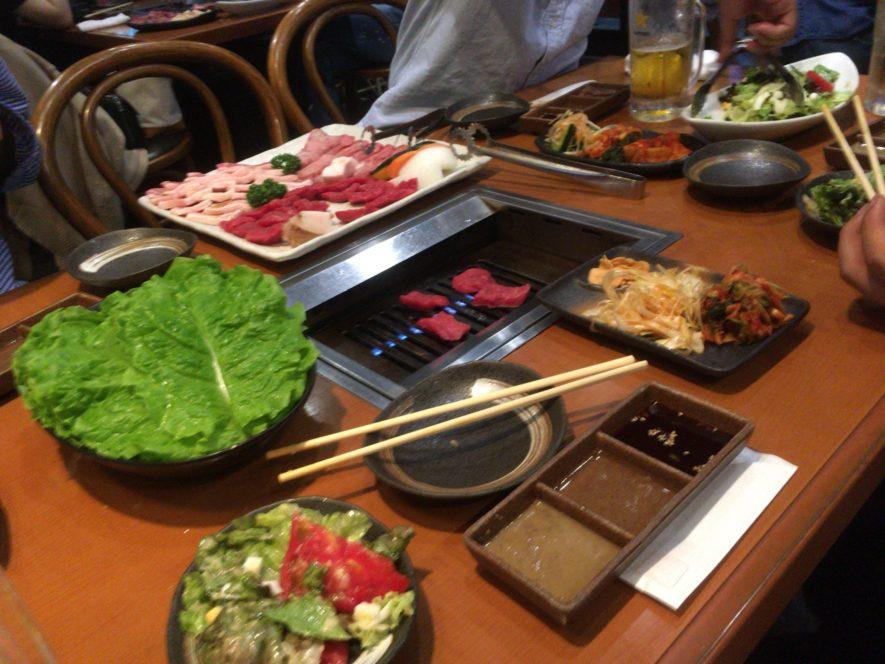 まとめ:千葉県成東のおすすめ焼肉店『清左ヱ門 千葉本店』