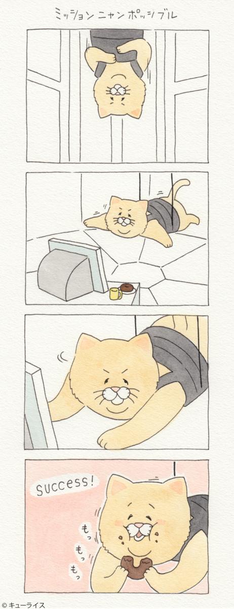 ネコノヒー2
