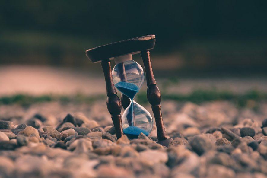 魔法の時間を作るヒント