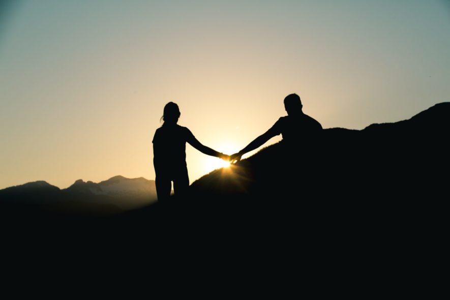 人間関係に強くなる50のヒント