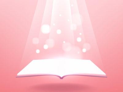日記の効果