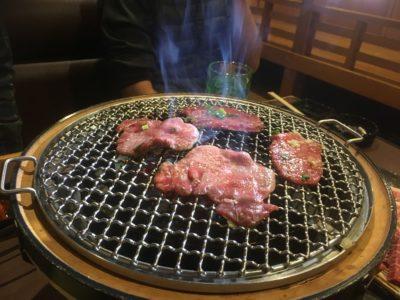 田中商店 東金