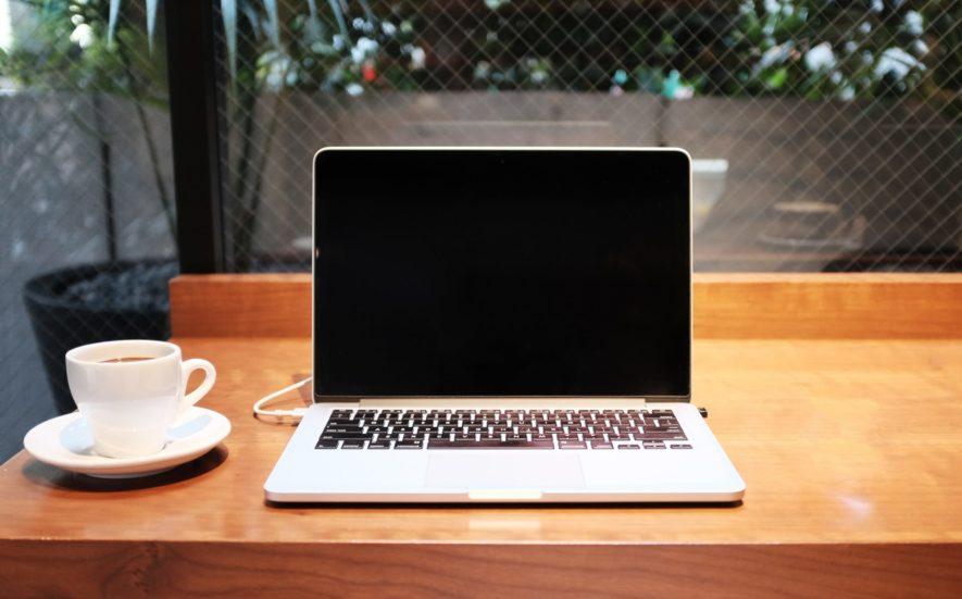 転職サイトのデメリット、メリット