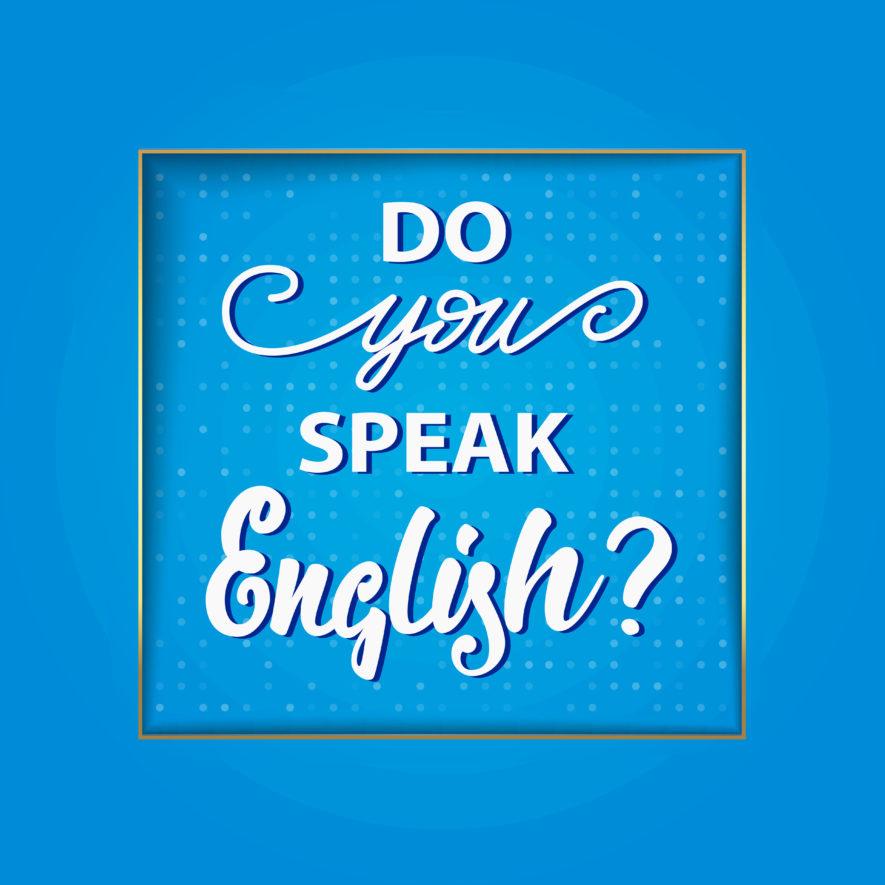 英会話おすすめ参考書ランキング