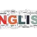 添乗員の英語習得