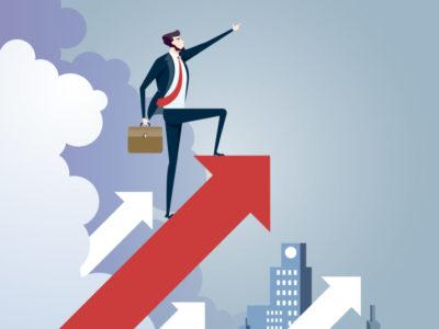 飛び込み営業のコツ