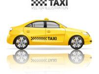 旅行業界からタクシー業界へ転職