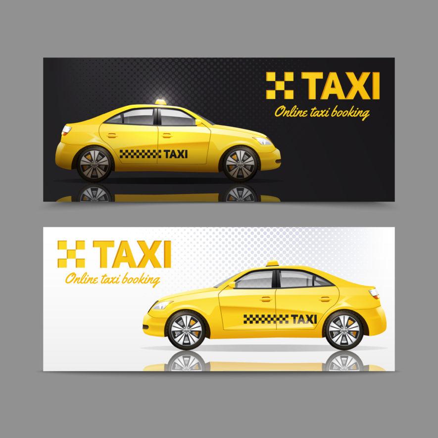 タクシー業界に強いおすすめ転職サイト
