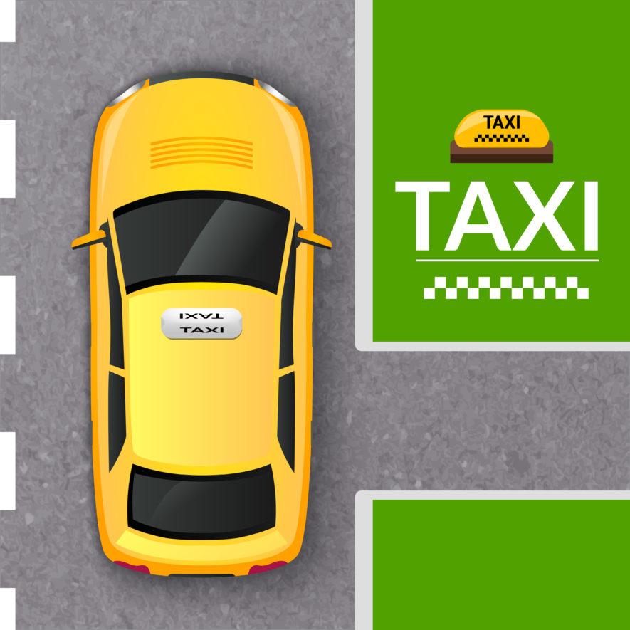 東京タクシーおすすめ転職サイトランキング