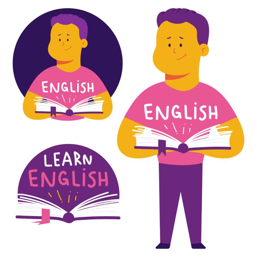 英単語おすすめ参考書ランキング