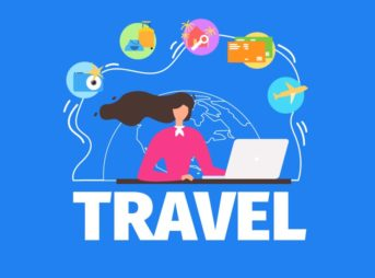 旅行会社の新入社員の仕事内容