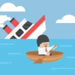 旅行会社のトラブル事例と解決策