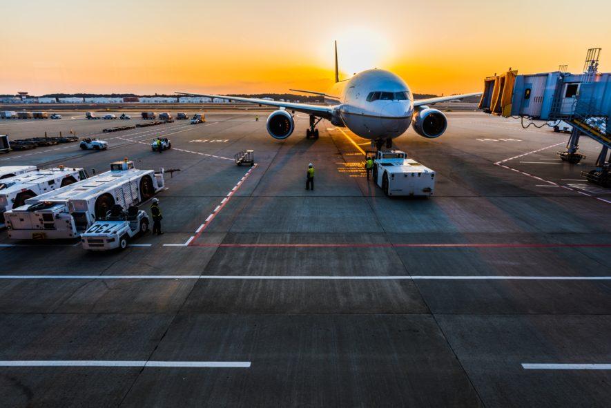 旅行綜研の業務内容