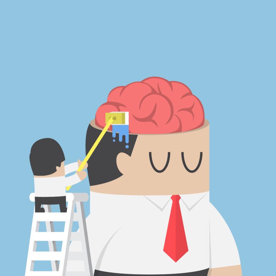 すべての教育は洗脳である
