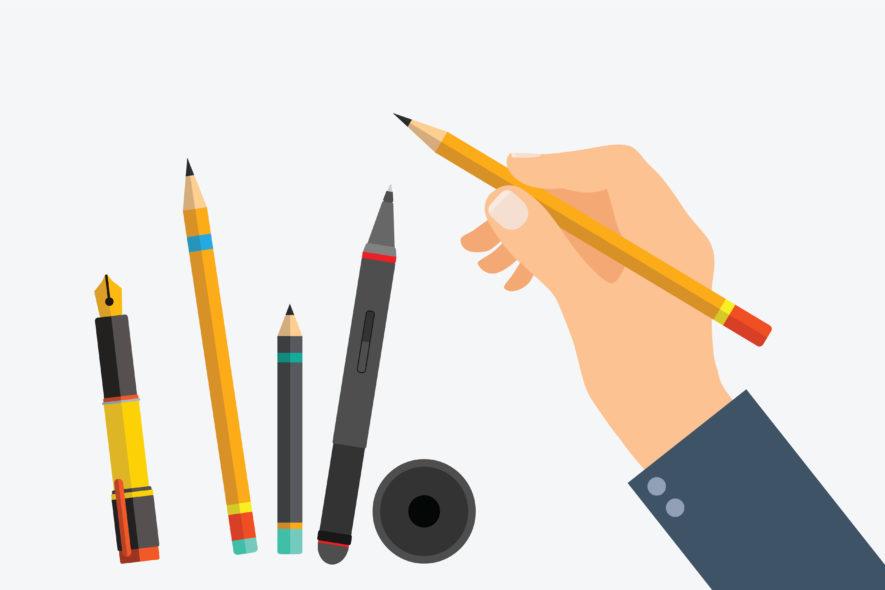 伝わる文章を書く技術