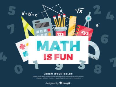 数学おすすめ参考書