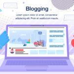 2020年5月ブログ運営報告