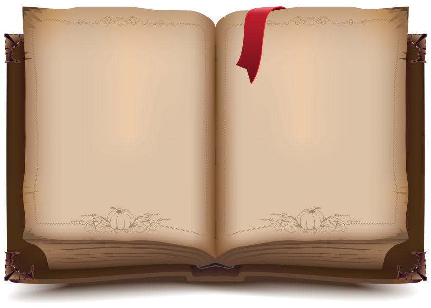 日記の読み方