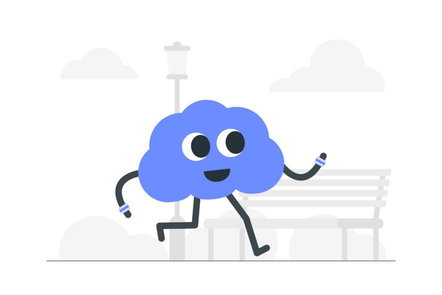 走れば脳は強くなる