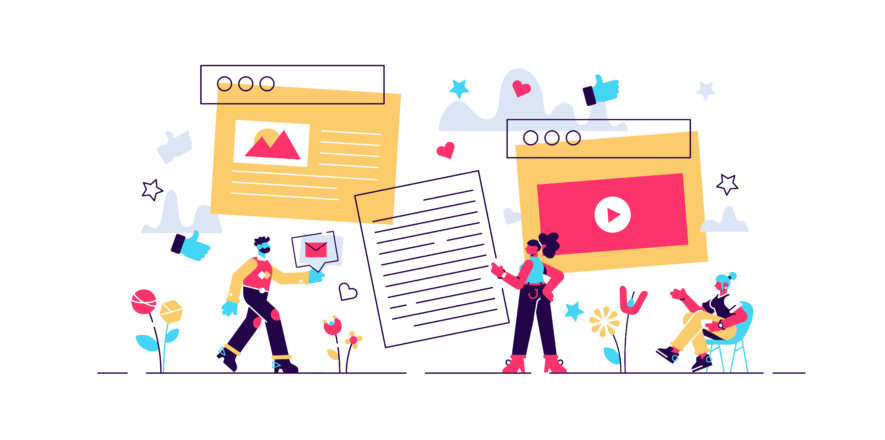 雑記ブログ収益報告