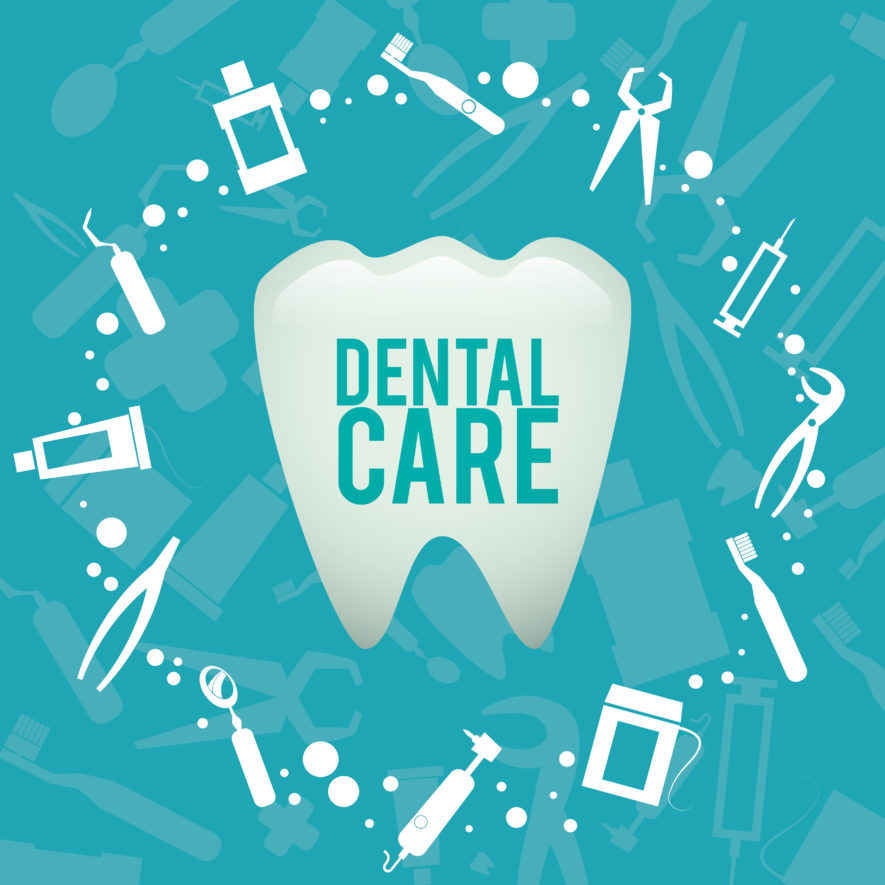 歯科衛生士歴11年7ヶ月の「リエさん」にインタビューをしました。 記事後半では、歯科衛生士になるための転職サイト3選をまとめています。