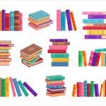 読書が10年後の自分を作る