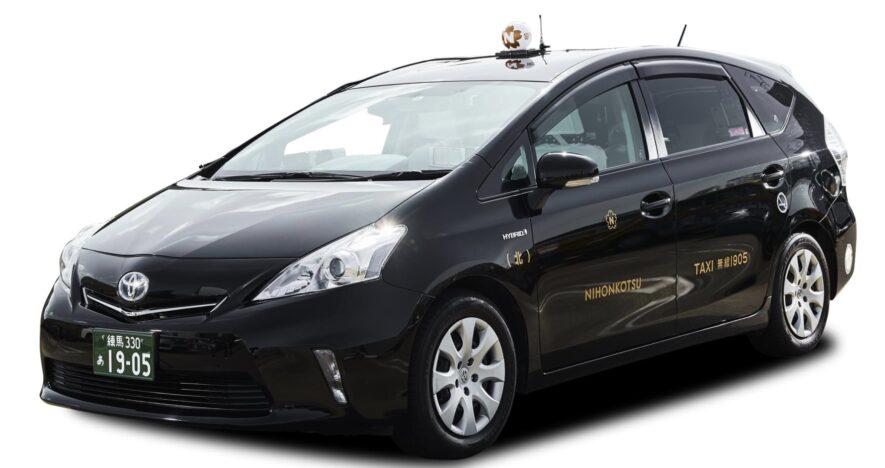 タクシー転職サイト