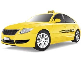 タクシー業界への転職で失敗しないために知っておくべきこと