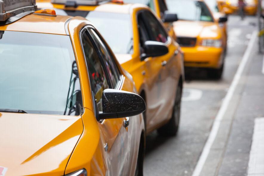 タクシー転職失敗しないために