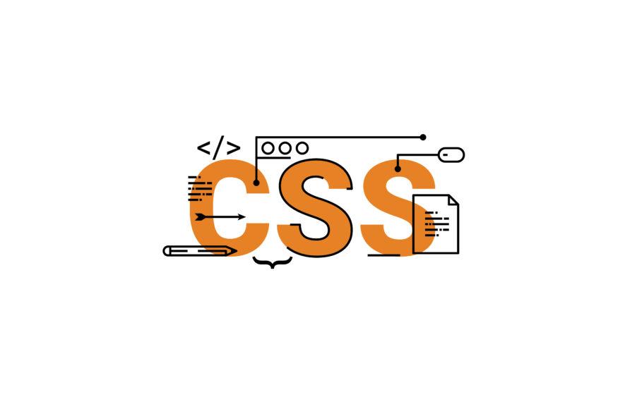 【Webデザイン職業訓練】4日目に学んだHTML、CSSの内容