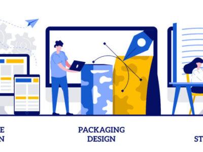 Webデザイン職業訓練9日目