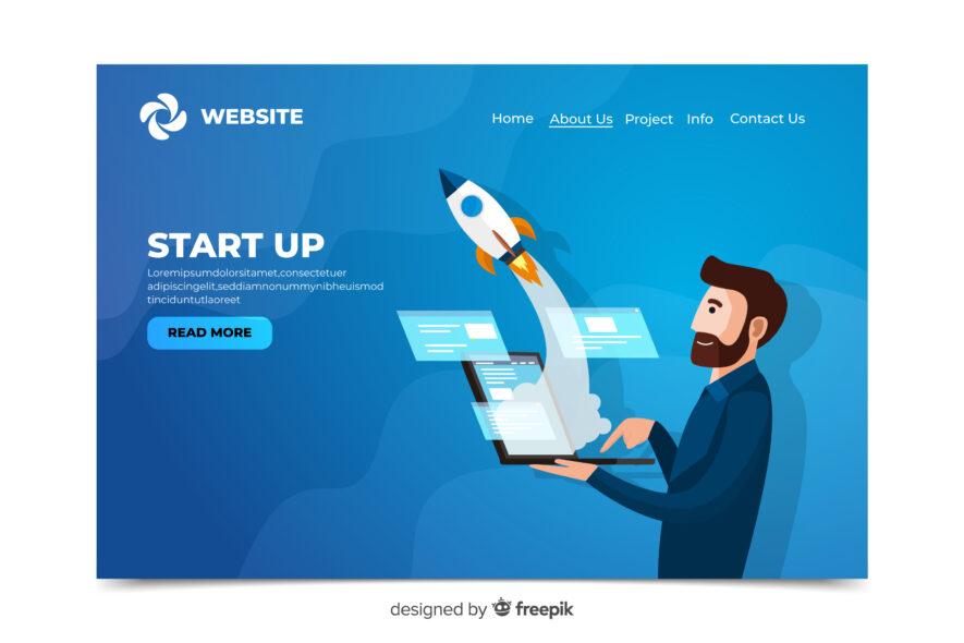 職業訓練Webデザイン2日目
