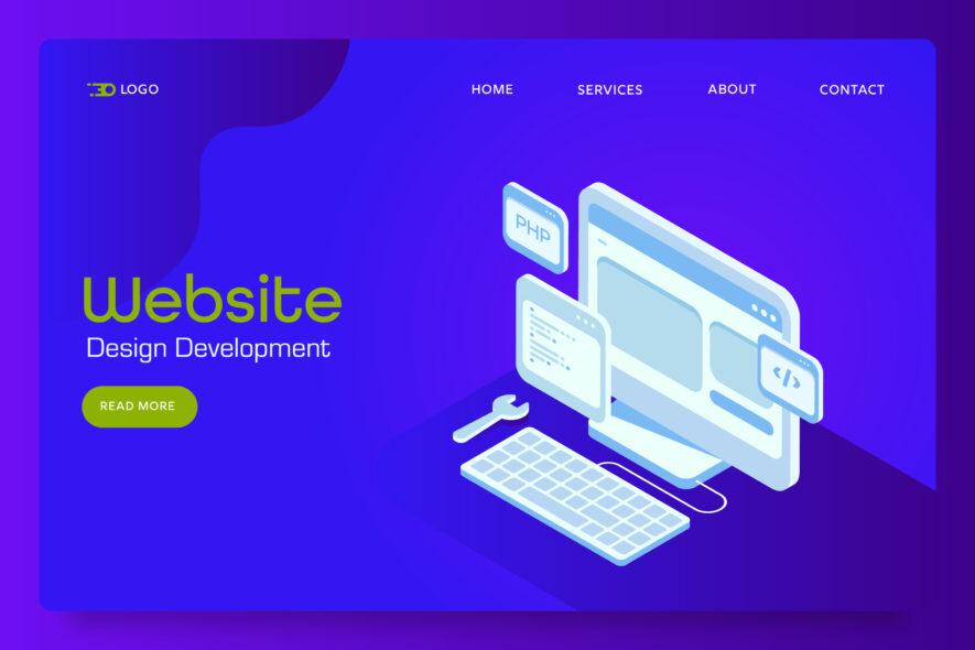 webデザイン職業訓練