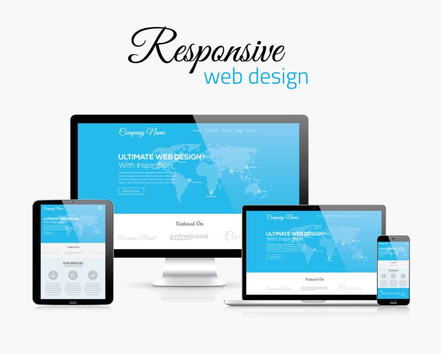 職業訓練Webデザインブログ