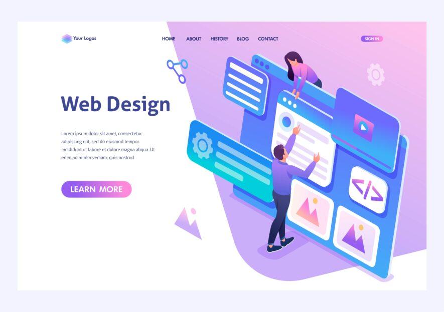 【Webデザイン職業訓練】3日目に学んだHTMLの内容