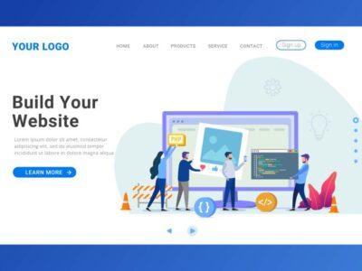 職業訓練webデザイン