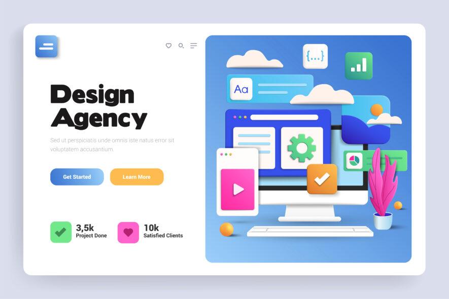 職業訓練でWebデザインを勉強することで生まれ変われる理由