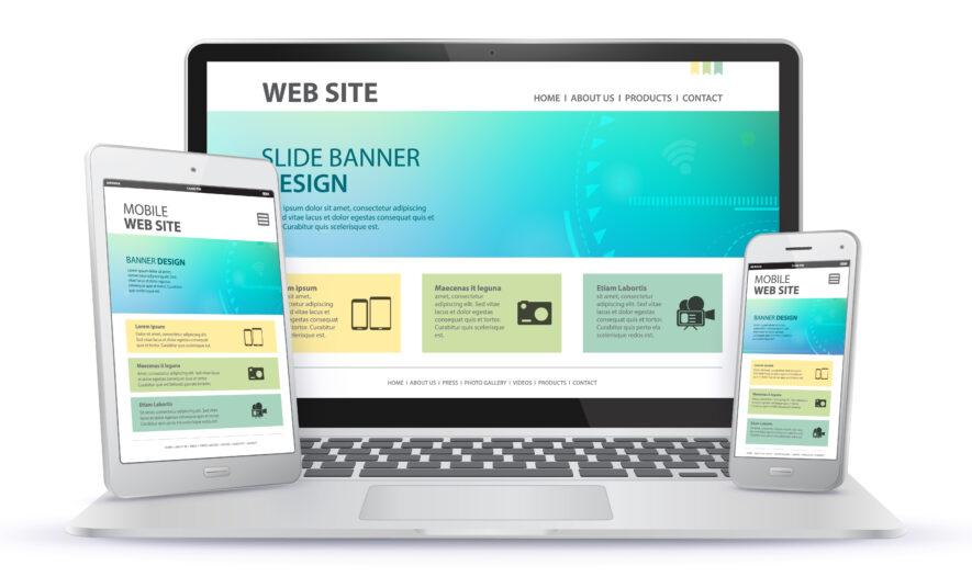 Web Designを学び感じたこと