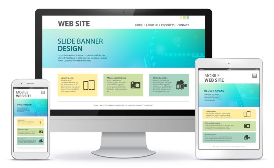 【未経験】Webデザインの独学は難しい3つの理由【解決策あり】