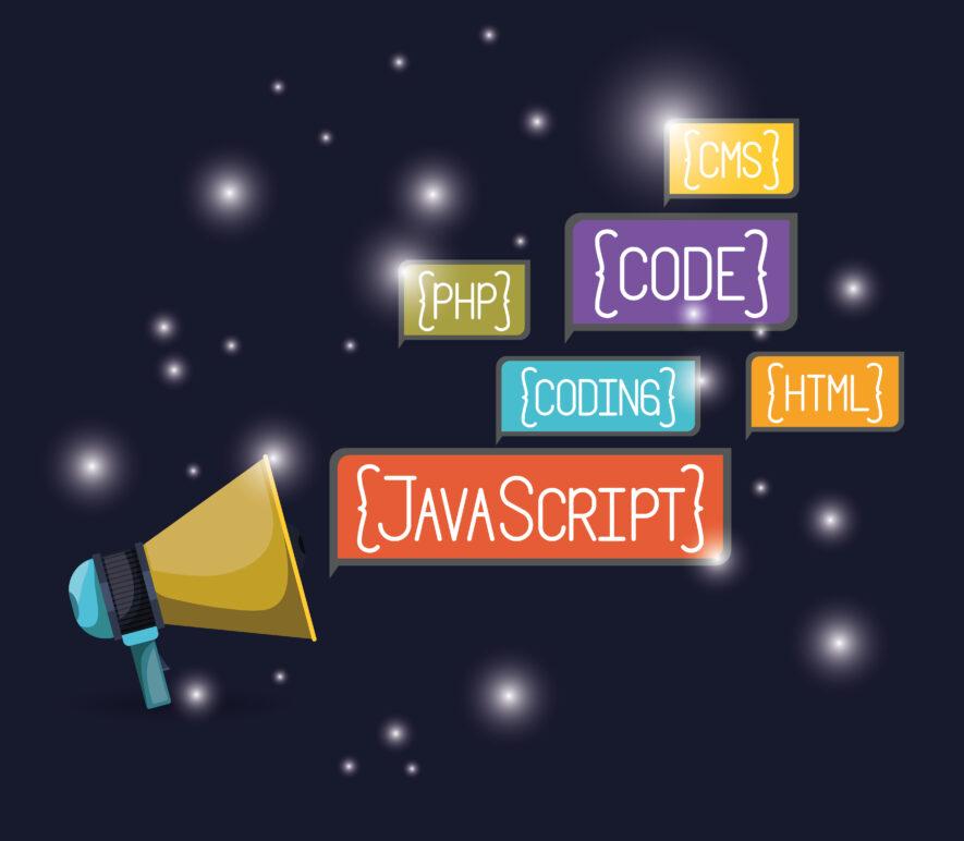 JavaScriptの関数