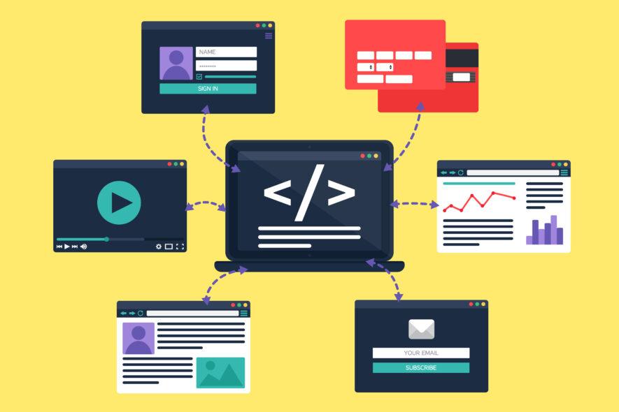 JavaScriptのfor構文