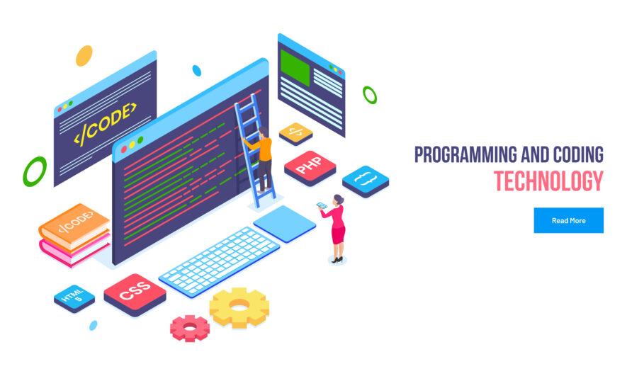 JavaScriptのオブジェクト
